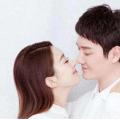 近期关于赵丽颖与冯绍峰离婚的热点话题讨论从未停止过