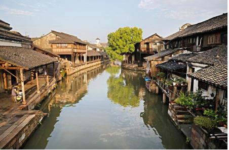 最新时政消息显示浙江未来规划要实现共同富裕的社会主义目标