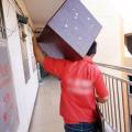 年轻朋友想让广州地方搬家的过程变得省时省力应该怎样做?