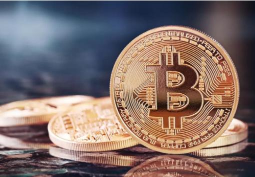 专业人士对虚拟货币挖矿的简单原理和收益模式的简单介绍