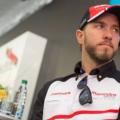 回顾F1赛车明星埃尔顿塞纳往事看他如何能够成为一代车王