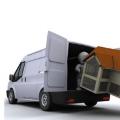 通过相关要闻了解找专业广州搬家公司能够让搬家过程更加省心
