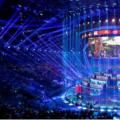 中国的电竞直播热点行业发展迅速,人们不只关注一项电竞赛事