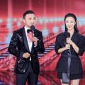 上海中央广播电视总站近日举行了中国影视之夜活动引来关注